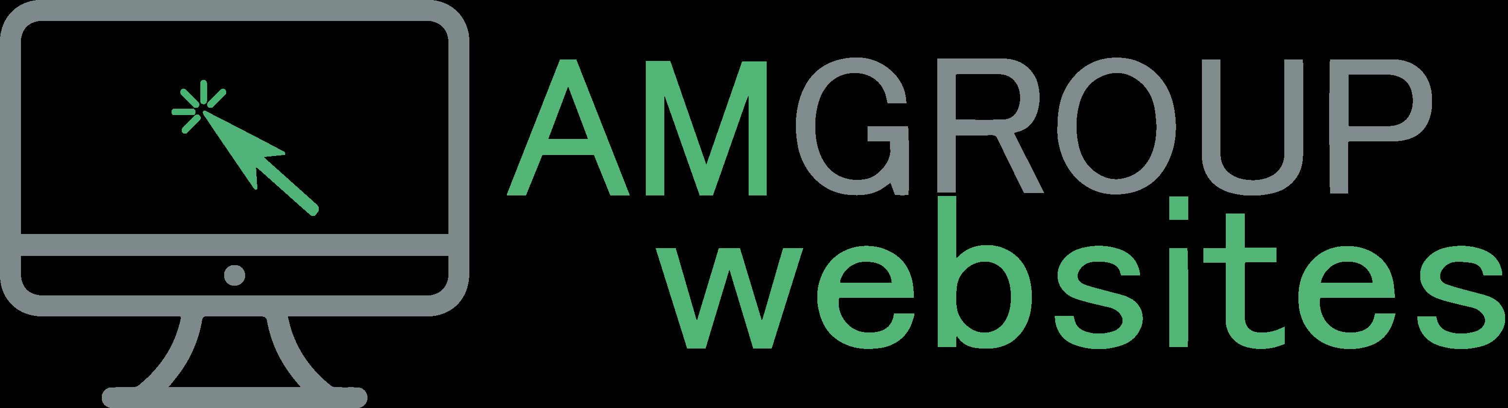 Przejdz do strony AMWEBSITES